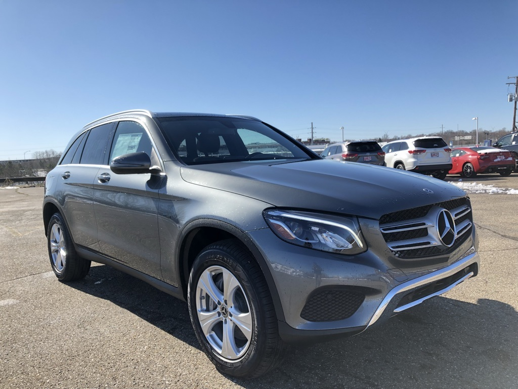 trend rear rating mercedes reviews and cars view suv benz glk motor class